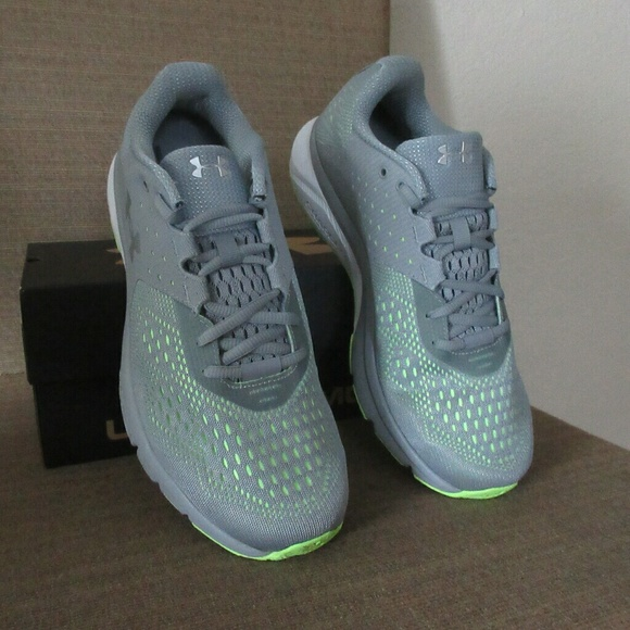 a721b02a2c Women's Under Armour UA Charged Rebel Shoes